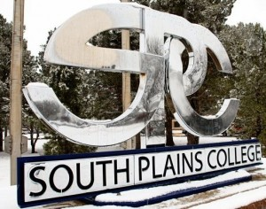 South-Plains-College-300x236